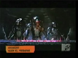 20040611_02 MTV AvP Preview Clip Pictures