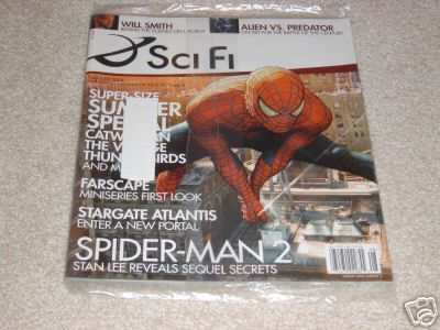 20040622 AvP Article in Sci-Fi Magazine