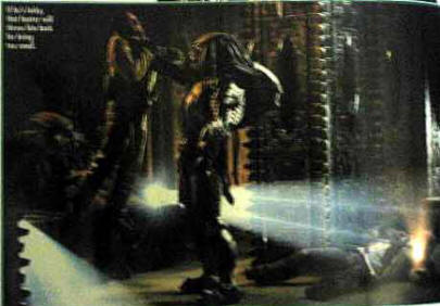 20040713_02 New Pictures in Fangoria