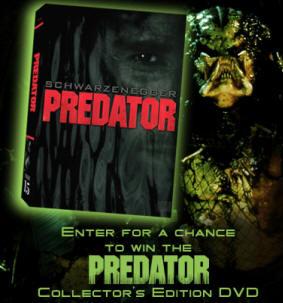 20040722_11 Predator CE DVD Sweepstakes
