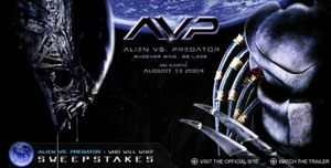 20040727_07 IGN AvP Movie Sweepstakes