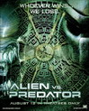 20040804_03 New Fan-Made AvP Posters