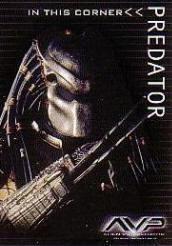 20040807_09 AvP Movie Trading Cards