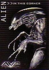 20040807_10 AvP Movie Trading Cards