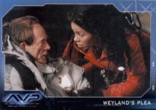 20040807_19 AvP Movie Trading Cards