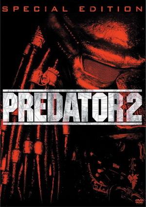 20050102_01 Predator 2 CE Artwork & Menus
