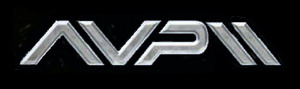 20061128 Possible AvP2 Logo?