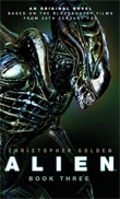 aliennovel24 Aliens Novels