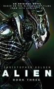 aliennovel24 Aliens Novels