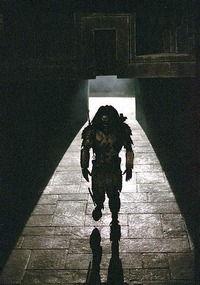 Predator AvP Movie
