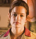Carrie AvP Requiem Characters