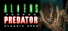 Aliens versus Predator (PC)