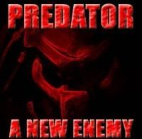 Predator: A New Enemy