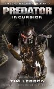 predatornovel10 Predator Novels