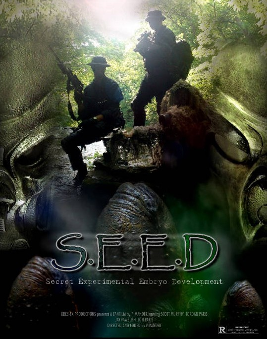seed_poster_1.jpg.w560h700 S.E.E.D.