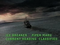 Icebreaker AvP Movie Trivia