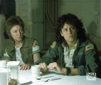 Ripley - Alien Trivia Alien Trivia