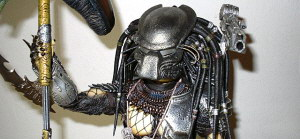 20070305 Hot Toys' Ancient Predator Review