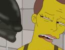 Alien, Predator & AvP Parodies