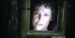20070717 Aliens Direct TV Ad