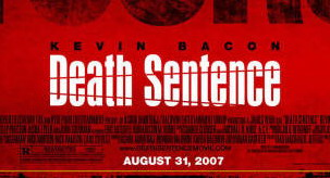 20070829 New Trailer with Death Sentence