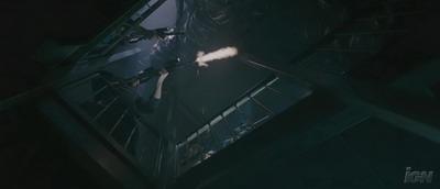 AvP2 Trailer Analysis