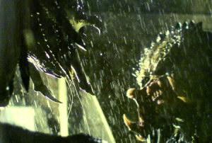 20070914_01 New Predator vs Predalien Picture