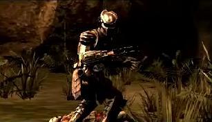20071010_02 AvP Requiem Game Trailer