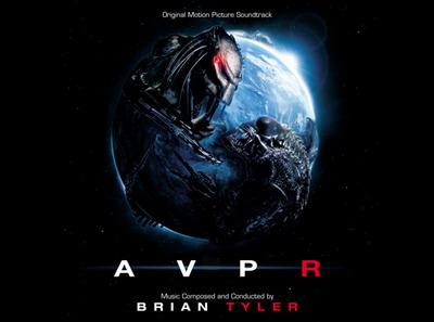 20071116_02 AvPR Soundtrack Listing