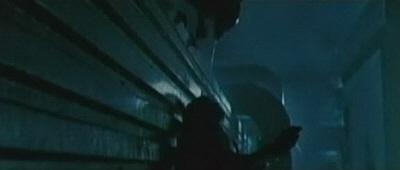 20071204_01 Predator Homeworld Revealed
