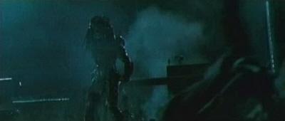 20071204_03 Predator Homeworld Revealed