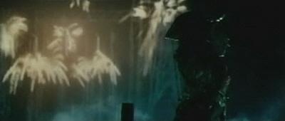 20071204_06 Predator Homeworld Revealed