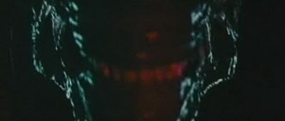 20071204_07 Predator Homeworld Revealed