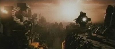 20071204_09 Predator Homeworld Revealed
