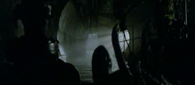 20071207_01 New Japanese TV Spot