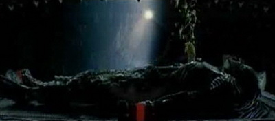 20071207_04 New Japanese TV Spot