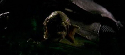 20071207_05 New Japanese TV Spot
