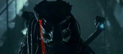 20071207_06 New Japanese TV Spot