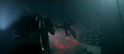 20071207_07 New Japanese TV Spot