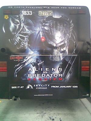 20071211_02 AvPR Seen on Bus
