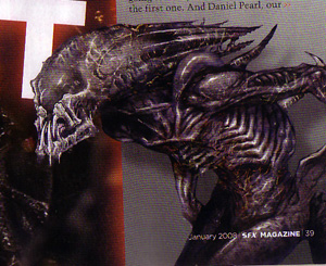 20071219_02 SFX AvPR Magazine Scans