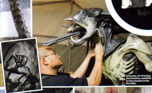 20080106 Total Film Magazine Scans