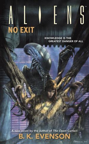 20080217_02 Aliens - No Exit