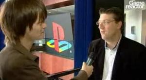 20080306 Randy Pitchford Talks Aliens