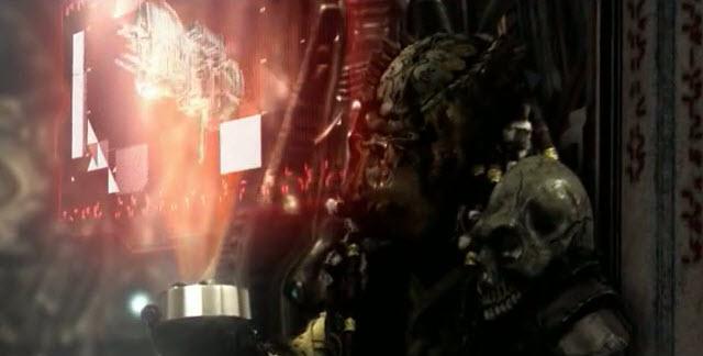دانلود فیلم alien vs predator 2010