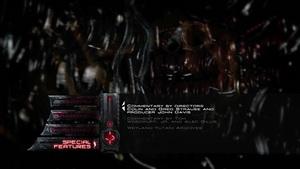 20080410 AvPR Blu-Ray Menus
