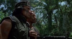 20080410_01 Predator / AvPR Blu-Ray Reviews