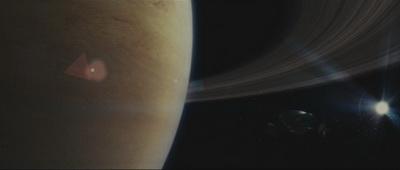 Saturn AvP Requiem Theatrical vs Unrated