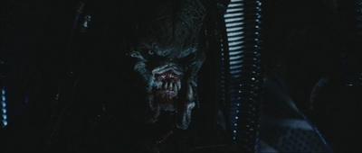 Predator AvP Requiem Theatrical vs Unrated