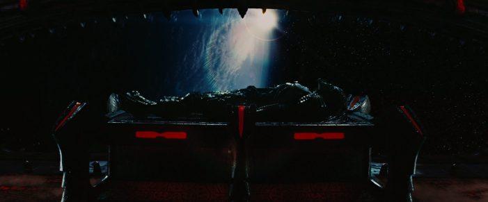 Predator - AvP Requiem Review AvP Requiem Review